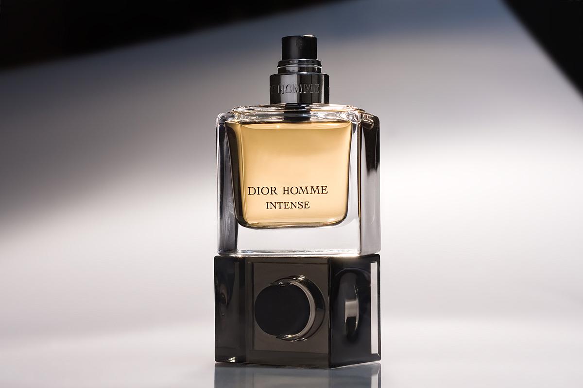 perfumy2RES