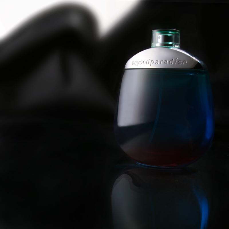 perfumyRES